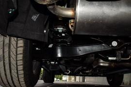 2018款 宝沃BX7 28T 两驱质享型 5座