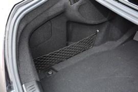 2018款 奔驰E级 改款 E320 L 4matic