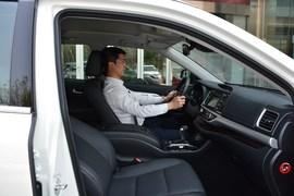 2018款 丰田 汉兰达 2.0T 四驱豪华版 7座