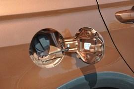 2018款 一汽 骏派CX65 1.5L 手动智联豪华型
