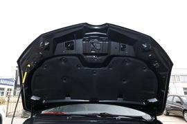 2018款 比亚迪 F3 手动尊享型