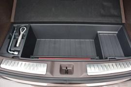 2018款 英菲尼迪 QX50 2.0T 四驱旗舰版