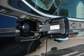 2018款 奥迪 A7 40 TFSI quattro 技术型