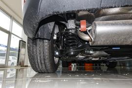 2018款 福特 福克斯两厢 1.6L 手动舒适型智行版