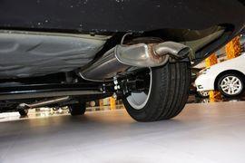 2013款吉利帝豪EC7 1.8L手动尊贵型