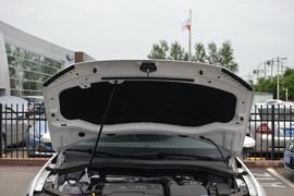 2018款 大众 途观L 380TSI 自动四驱旗舰版