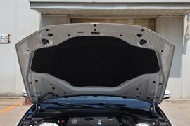 2018款 宝马 530Li 尊享型 M运动套装 改款