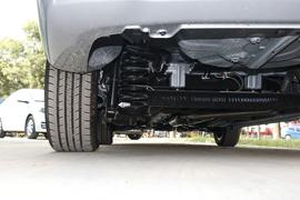 2018款 长安 欧尚 A600 1.6L 自动精英型