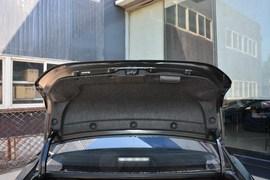2018款丰田卡罗拉1.2T S-CVT GL-i智辉版
