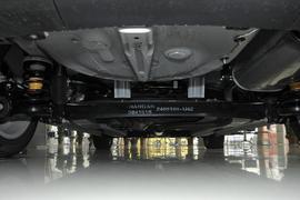 2013款长安致尚XT 1.6L手自一体俊酷型 京V