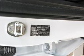 2018款奇瑞瑞虎8 1.5TCI 自动豪华型 7座