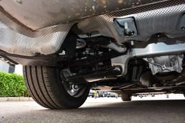 2018款宝马530Li xDrive M运动套装 改款