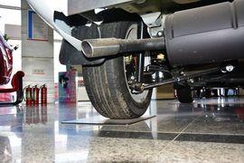 2012款奇瑞瑞虎精英版1.6DVVT CVT舒适型