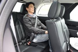 2018款路虎发现5  3.0 V6 SE