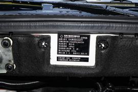 2018款东风风光 330S 1.5L手动精典版