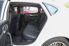 2018款MG名爵6 45T E-DRIVE智驱混动 PILOT尊享互联网版