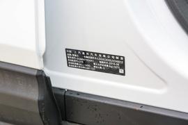 2018款雪佛兰探界者 535T 自动驰界版