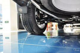 2014款路虎第四代发现3.0 SDV6 HSE柴油版