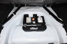 2019款沃尔沃S60L T5 智驭版