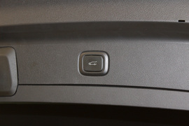 2019款蔚来ES6 510KM 首发纪念版