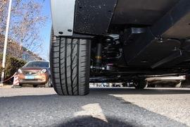 2018款丰田卡罗拉双擎 1.8L E-CVT智尚版