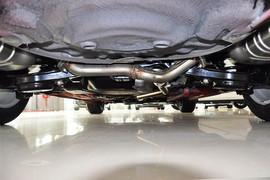 2013款马自达6 2.0L手自一体超豪华型