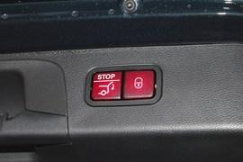 2019款奔驰GLC 300 L 4MATIC 豪华型