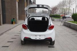 2019款长安奔奔EV360 标准型
