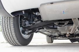 2019款Jeep指南者 220T 自动家享版