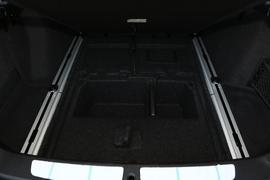 2019款宝马3系GT 320i M运动型