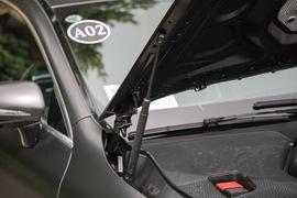 2019款梅赛德斯-AMG GT 63 S 4MATIC+ 四门跑车 先行特别版