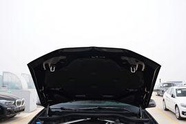 2019款宝马X7 xDrive40i 领先版 豪华套装