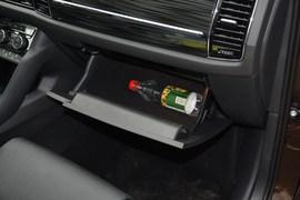 2019款斯柯达柯迪亚克 改款 TSI330 5座两驱豪华优享版 国VI