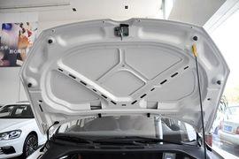 2013款大众捷达1.6L手动时尚型