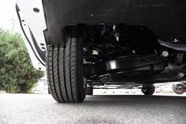 2019款丰田卡罗拉 1.2T S-CVT GL先锋版