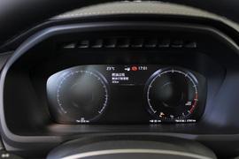 2020款沃尔沃XC90 T6 四驱智雅豪华版 7座