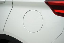 2019款大乘G60s 1.5T 自动豪华型 国VI
