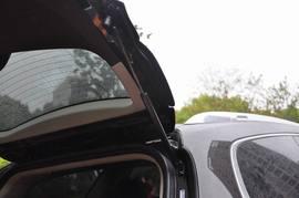 2014款别克昂科雷3.6L 四驱智享旗舰型