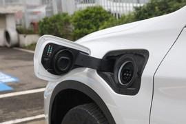 2020款宝马X1 新能源 xDrive 30Le 尊享型