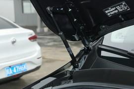 2020款沃尔沃XC90 T5 智行豪华版 7座