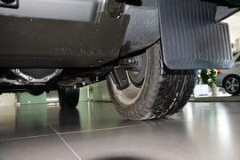 2013款奔驰G63 AMG