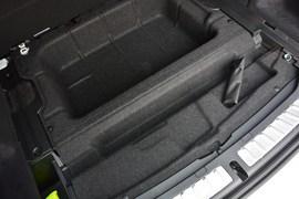 2020款宝马X3 xDrive28i 豪华套装