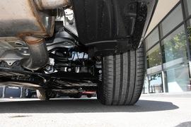 2019款宝马X7 xDrive40i 个性化定制限量版 M运动套装