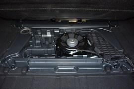 2020款奔驰A200 L 运动轿车