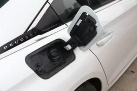 2019款标致508L 360THP PureTech 驾趣版 国VI