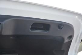 2020款奔驰CLS 300 动感型