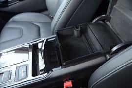 2020款福特锐界 EcoBoost 245 四驱尊锐型Plus 7座