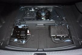 2019款奔驰A级 AMG A 35 L 4MATIC 先型特别版