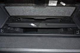 2020款宝马X7 xDrive40i 尊享型 M运动套装