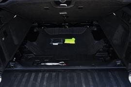 2020款宝马X5 xDrive30i M运动套装